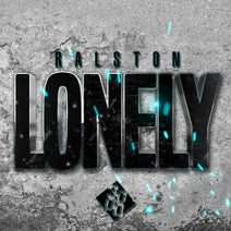 Ralston - Lonely