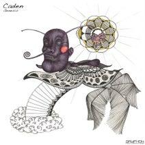 Caden - Genesis