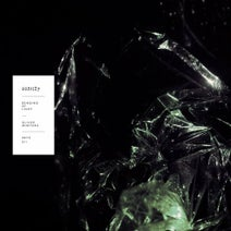 Oliver Winters, Black Peters - Bending of Light