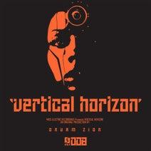 Oruam Zior - Vertical Horizon