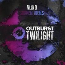 Vlind - Surreal Ideals