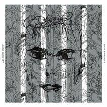 L.B. Dub Corp, Aurelie Yung - Side Effects