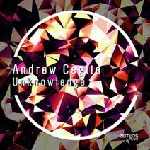 Andrew Ceglie - Unknowledge