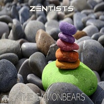 The Camonbears - Zentists