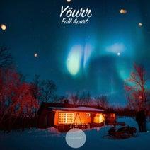 Yöurr - Fall Apart