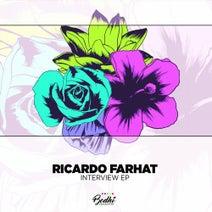 Ricardo Farhat - Interview EP