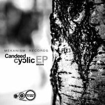 Candeed - Cyclic Ep
