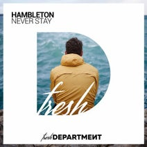 Hambleton - Never Stay