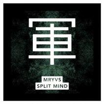 MRYVS - Split Mind