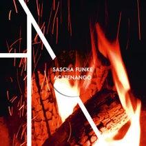 Sascha Funke, N/A - Acatenango