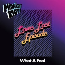 Loves Last Episode - What a Fool