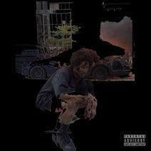 Black Forces - BLACK FORCES EP