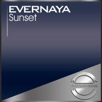Evernaya - Sunset
