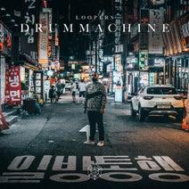 Loopers - Drummachine