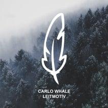 Carlo Whale - Leitmotiv