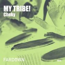 Cheky - My Tribe!