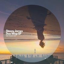 Stacey James - Doo Wap EP
