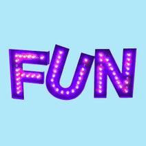 Kaskade, S2_Cool - Fun (S2_Cool Remix)