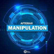 AFTERAll - Manipulation