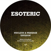Nucleus & Paradox, Gremlinz - Division / Tell Me the Truth