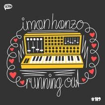 Iman Hanzo - Running Out