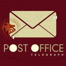Cabanne, Ben Nevile, Unknown Mysterioso, Ark, Daniel Bell, Akufen, Robert Hood, Ricardo Villalobos, Ultrakurt, Deperissement Progressif - Post Office