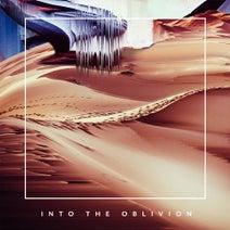 Quatri (SYR), Kincaid, Rudy UK - Into the Oblivion