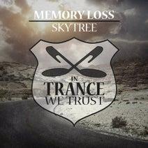 Memory Loss - Skytree