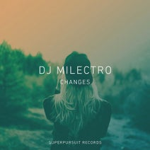 DJ Milectro - Changes