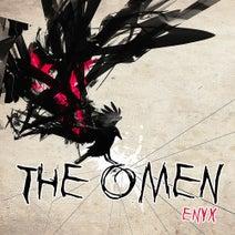 Enyx - Omen