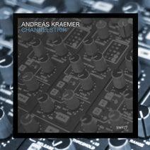 Andreas Kraemer - Channelstrip