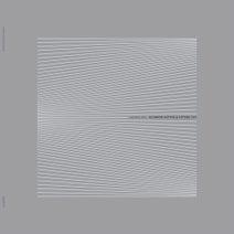 Future Cut, Ulterior Motive - GDNCE003