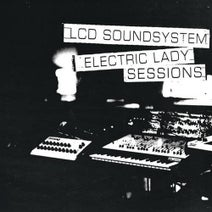 LCD Soundsystem - (We Don't Need This) Fascist Groove Thang