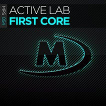 Active Lab - First Core
