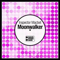 Inspector Macbet - Moonwalker