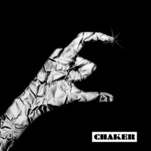 Chaker - Contempory Things