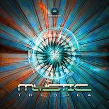 Mystic - The Idea
