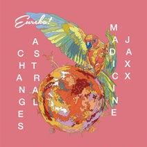 Jaxx Madicine - Astral Changes