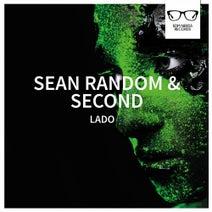 Sean Random, Second - Lado B