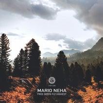 Mario Neha - Free Birds Fly Highest