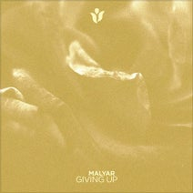MalYar - Giving Up