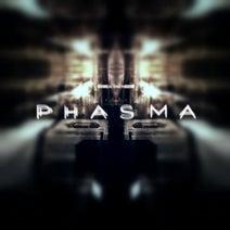 Virgil Enzinger, Mantra Of Machines - Phasma