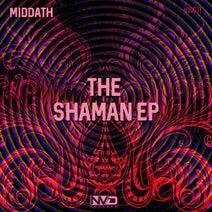 Middath - The Shaman