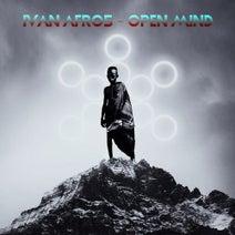 Ivan Afro5 - DrumLand