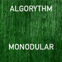 Algorythm - Monodular