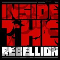 Marcos Morg - Inside the Rebellion