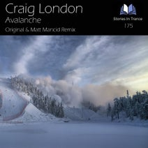 Matt Mancid, Craig London - Avalanche