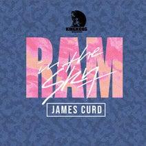 James Curd - Ram In The Sky