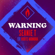 Roots Manuva, Seanie T, P. Brockstedt - Warning (feat. Roots Manuva)