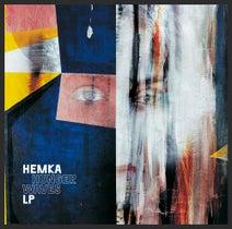 Hemka - Hunger Waves